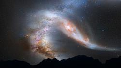 Andromedagalaxy755442_640