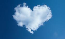 Heart1213481_640