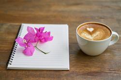 Coffee2242218_640