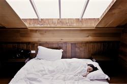 Sleep1209288_640