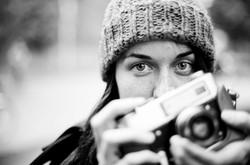 Photographer1773331_640