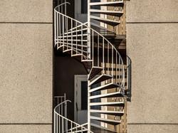Architecture1001176_640