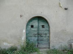 Door2092560_640