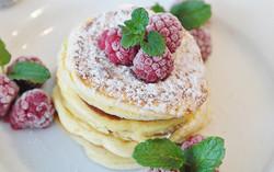 Pancake1984716_640