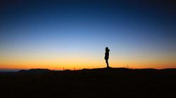 Sunset1207326_640
