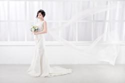 Bride2148127_640