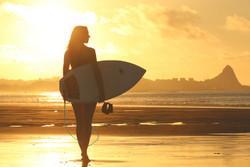 Beach1838501_640