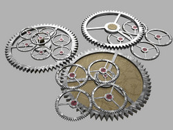 Cogs453036_640