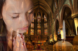 Praying1319101_640