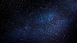 Stars1246590_640