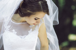 Wedding2367561_640