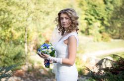 Wedding1859467_640