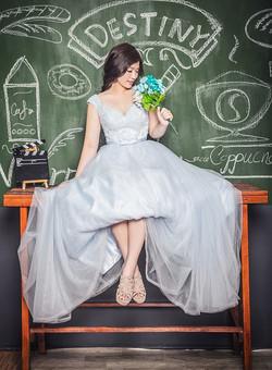Wedding2363291_640