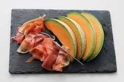 Melon625130_640