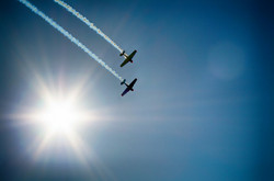 Aircraft377697_640