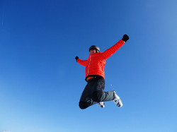 Skiing1569135_640
