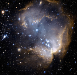 Starclusters74052_640