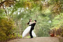 Wedding443600_640