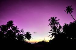 Atoll2179234_640