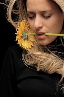 Flower2322772_640