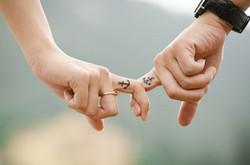 Hands437968_640