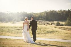 Wedding2382399_640