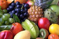 Fruits82524_640
