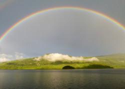 Rainbow142701_640