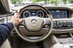 Steeringwheel801994_640