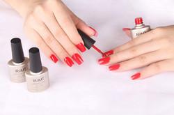 Cosmetology1471324_640