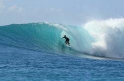 Surfing2686393_640