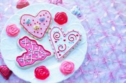 Valentinesday1182240_640