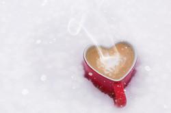 Valentinesday624440_640