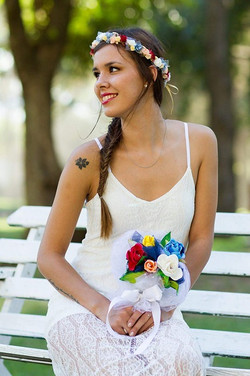 Wedding2568050_640