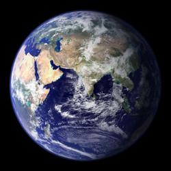 Earth11008_640