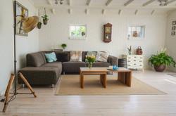 Livingroom2732939_640