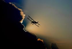 Aircraft1813731_640