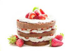 Cake1776661_640