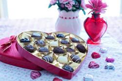 Valentinesday1182252_640