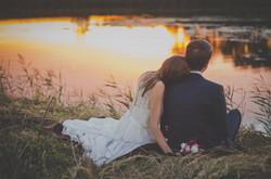 Wedding2616652_640
