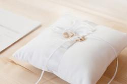 Weddingrings2154560_640