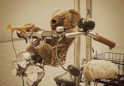 Teddybear1513015_640