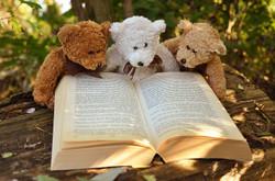 Teddybear2855982_640