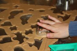 Bakingcookies1085719_640