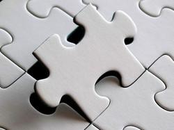Puzzle654957_640