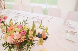 Wedding837409_640