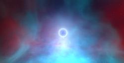 Planet2785082_640