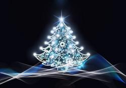 Christmas3029496_640