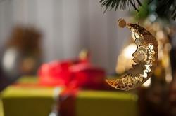 Christmas3041128_640