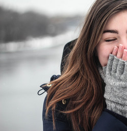 Cold1284030_640